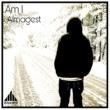 Almagest Am I (Radio Edit)