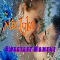 Mic Iyke Sweetest Moment