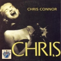 Chris Connor Come Back to Sorrento