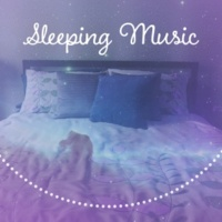 Deep Sleep Relaxation Calming Field