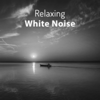 Relaxing Music Eternal Life