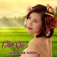 Trinh Lan Huong Cau Doi Cau Cho
