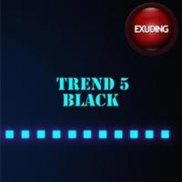 Trend 5 Deep Ground