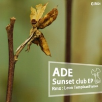 Leon Templaar&Ade Sunset Club