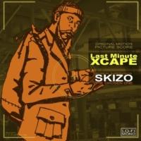 Dj Skizo Bboy Anthem