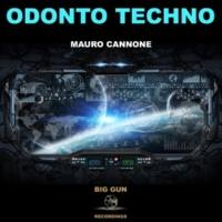 Mauro Cannone Odonto Techno
