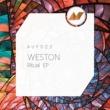 Weston Ritual EP
