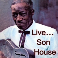Son House Yonder Comes My Mother