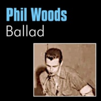 Phil Woods Prelude