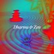 Zen Moods Dharma & Zen