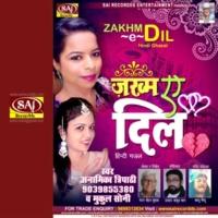 Anamika Tripathi&Mukul Soni Bite is Raaz Kaa Izhar