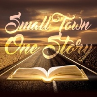 Small Town One Story