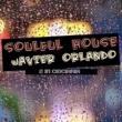 Javier Orlando Soulful House