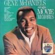 Gene McDaniels Movie Memories