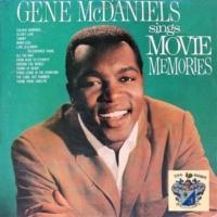 Gene McDaniels Three Coins in the Fountain