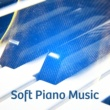 Relaxing Classical Piano Music Soft Piano Music ‐ Rest a Bit, Relax with Jazz, Piano Bar, Sounds to Calm Down, Smooth Jazz