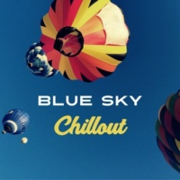 Ibiza Chill Out Chill Out Music