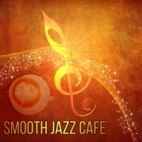 Coffee Shop Jazz Jazz Man