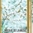 Relajación Masaje de la Musica - Musica Relajante, Masaje, Spa, Bienestar, los Sonidos Suaves de la Naturaleza, Meditacion Profunda