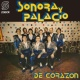 Sonora Palacio De Corazón