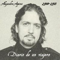 Alejandro Aquino Bring on Home to Me