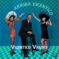Vicentico Valdés Viviremos un Romance
