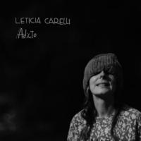 Leticia Carelli Ser Sed