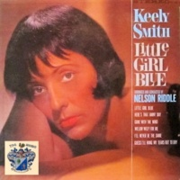 Keely Smith Here's That Rainy Day