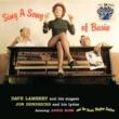 Lambert, Hendricks and Ross Sing a Song of Basie
