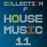 Alekssandar,Eze Gonzalez,Creatique,Bob Decyno,Zedwell,A.Su,Sam From Space,Mardap,Cristian Agrillo,Alex Sender,David Frontero,DJ Evgeniy Rise,DJ Fritz,Kristhian Salazar,Moving,TechSpace,Andy Crumb,Xdex Collection Of House Music, Vol. 11