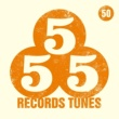 Abel Moreno,Similar Taste,Alex Sender,Anna Tarraste,Satori Panic,N. Wade,Deep Control,Alex Nikitin,Chemical Poison,Sopin,Matt Braiton&DJ Moj@r 555 Records Tunes, Vol. 50