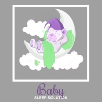 Baby Sleep Baby Songs