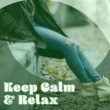 Relaxing Music Therapy Keep Calm & Relax ‐ Relaxing Music for Stress Relief, Helpful for Reduce Anxiety & Rest