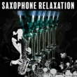 Good Morning Jazz Academy Saxophone Relaxation ‐ Calming Jazz, Saxophone Music, Rest with Beautiful Music, Relaxing Moments