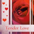 Peaceful Piano Music Collection Tender Love ‐ Romantic Jazz, Sensual Piano Bar, Instrumental Music, Soft Sounds