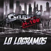Grupo H-100 Lo Logramos