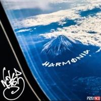 n0K5 HARMONIA