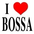 NMR Digital I Love Bossa