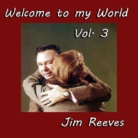 Jim Reeves Teardrops on the Rocks