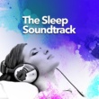 Deep Sleep Music Maestro The Sleep Soundtrack