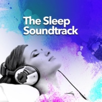 Deep Sleep Music Maestro The Cascading Night