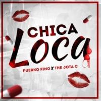 The Jota C&Puerko Fino Chica Loca