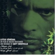 Safy Boutella Little Sénégal (Original Motion Picture Soundtrack)