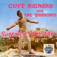 Cliff Richard Bachelor Boy