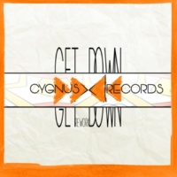 Get Down&Cygnus tools Gt Down Nu Acapella