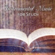 Study Focus Instrumental Music for Study ‐ Serenity New Age for Study, Music for Learning, Reading, Keep Focus