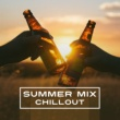 Chillout Summer Mix Chillout ‐ Electronic Music, Chill Out Lounge, Summer Chillout, Hotel Lounge, Chillout Ultimate