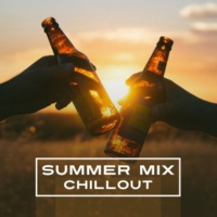 Chillout Chill Out