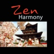 Best Relaxation Music Zen Harmony ‐ Calming Sounds for Relaxation, Mind Strength, Oriental Music, Peaceful Mind, Deep Sleep, Healing Rest