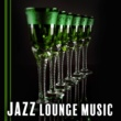 Piano Jazz Background Music Masters Jazz Lounge Music ‐ Smooth Sounds to Relax, Easy Listening, Instrumental Jazz, Piano Bar